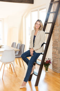 Elena Srzentić Frleta - Lady Life Studio Beograd - ladylifecoach.com